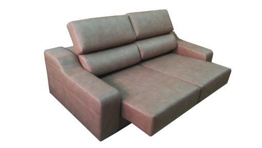 alaska sofa deslizante