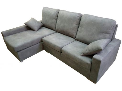 sofa Egara