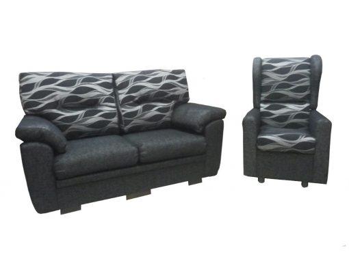 sofa barato resistente