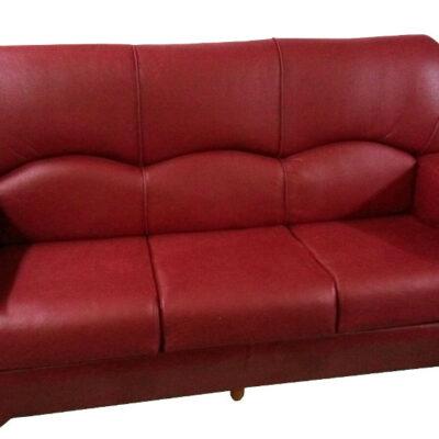 sofá barato y económico
