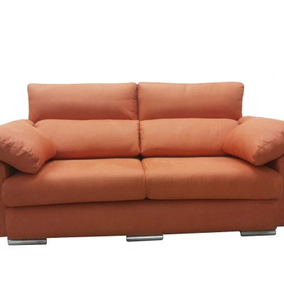 sofa reposabrazos ancho