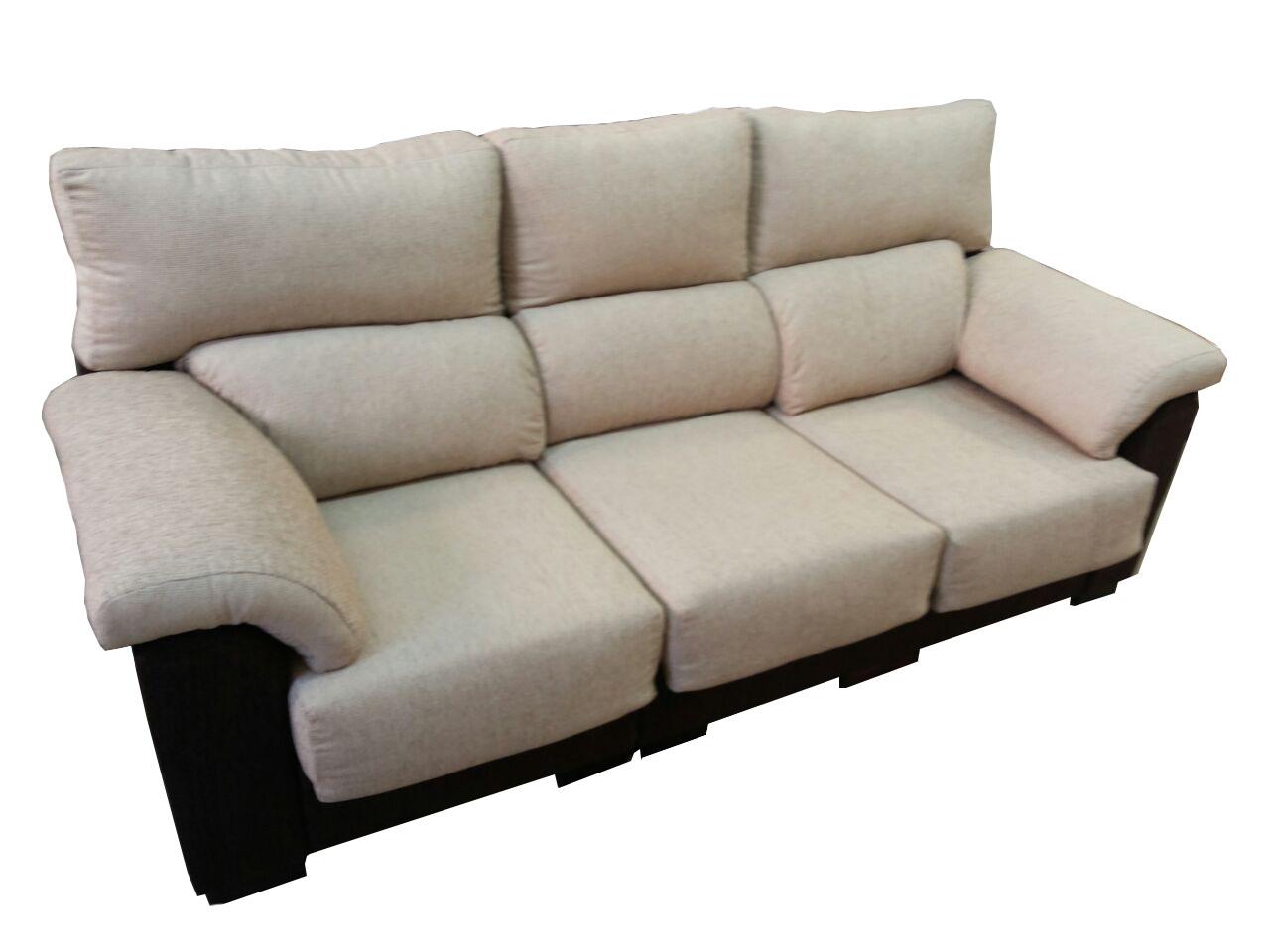 mejor sof calidad precio asiento deslizante respaldo