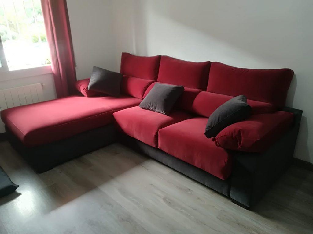 sofa_chaiselongue_rinconera_2_colores