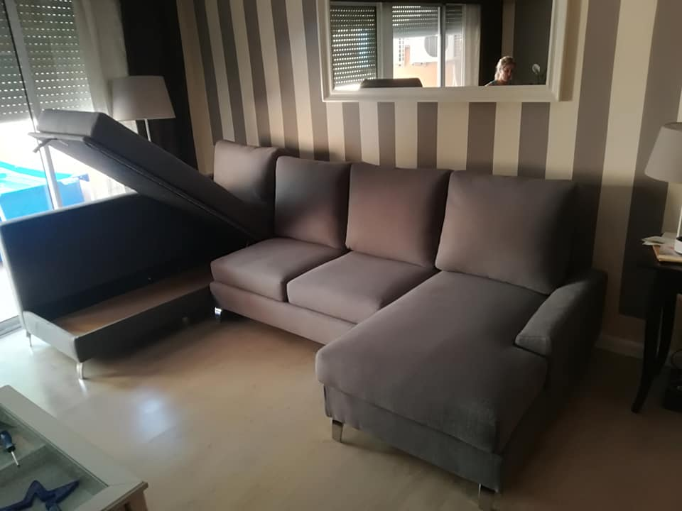 sofa chaiselongue rinconera_con_arcon