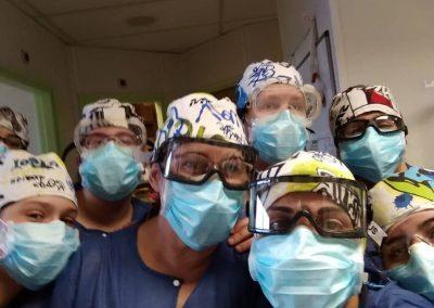 gorros-proteccion-sanitarios-2