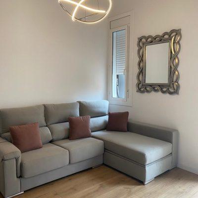 sofa chaiselongue lima
